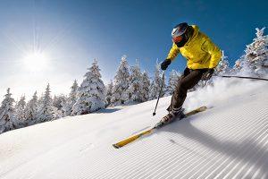 kayak yaparken dikkat edilecekler