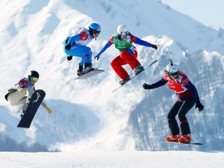 galeri-snowboard2