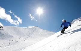 ilk kez kayak yapacak olanlara tavsiye