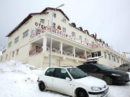 ulukardeşler otel