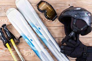 kayak malzemesi nasıl seçilir